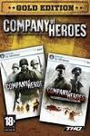 Company of Heroes last ned