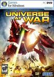 Universe at War: Earth Assault last ned