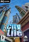 City Life 2008 last ned