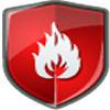 Comodo Firewall Pro last ned