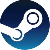 Steam Client last ned