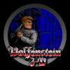 Wolfenstein 3D last ned