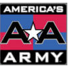 America's Army: Special Forces (Overmatch) last ned