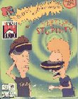 Beavis & Butthead in Virtual Stupidity last ned