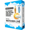 Weather Watcher last ned