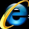 Internet Explorer last ned