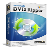 Aimersoft DVD Ripper last ned