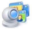 ManyCam Virtual Webcam last ned