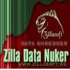 Zilla Data Nuker last ned