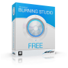 Ashampoo Burning Studio last ned