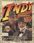 Indiana Jones last ned