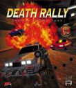 Death Rally last ned