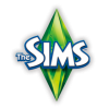 The Sims - Cheat-Codes last ned