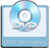 DVD Decrypter last ned