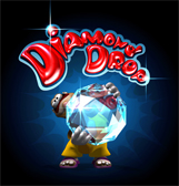 Diamond Drop last ned