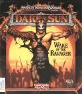 Dark Sun - last ned