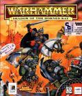 Warhammer - last ned