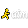 AOL Instant Messenger last ned