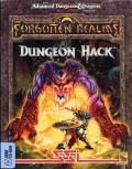 Dungeon Hack last ned