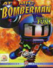 Atomic Bomberman last ned