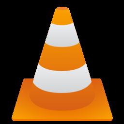 VLC Media Player last ned