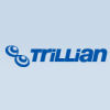 Trillian last ned
