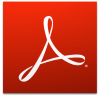 Adobe Reader last ned