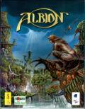 Albion last ned