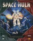 Space Hulk last ned