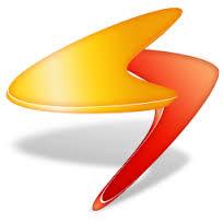 Download Accelerator Plus last ned