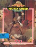 Buck Rogers - Matrix Cubed last ned