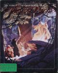 J.R.R. Tolkien's: The Lord of the Rings last ned