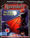 Ravenloft - Strahd's Possession last ned