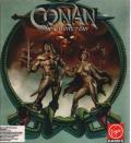 Conan - The Cimmerian last ned