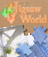 Jigsaw World last ned