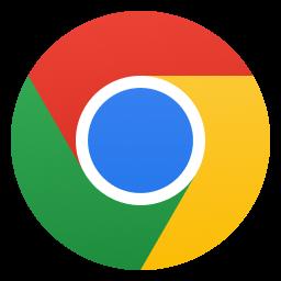 Google Chrome (Norsk) last ned
