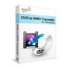 Xilisoft DVD to WMV Converter last ned