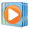 Windows Media Player last ned
