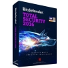 BitDefender Total Security last ned