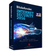 BitDefender Internet Security last ned
