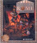 Walls of Rome last ned
