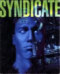 Syndicate last ned