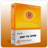 Moyea SWF to iPod Converter last ned