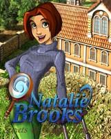 Natalie Brooks last ned
