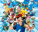 Pokemon Simulator last ned