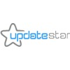 UpdateStar last ned