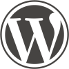 Wordpress last ned