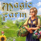Magic Farm last ned