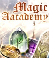 Magic Academy last ned