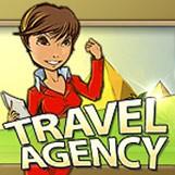 Travel Agency last ned